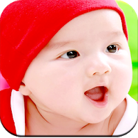 Cute Baby Wallpaper Apk Download for Android