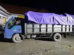 Dinsos Wajo Salurkan 2.213 Paket Sembako untuk Kecamatan Pammana