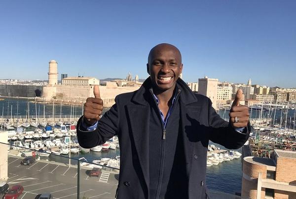 Transfert: Stéphane Mbia sur le point de rejoindre la MLS