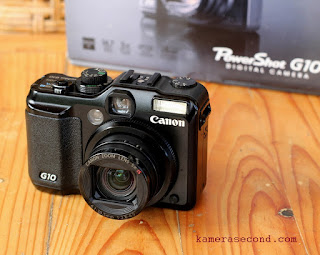 Kamera Prosumer Bekas Bagus harga 1,2,3 Jutaan