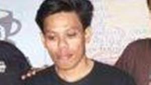 Diduga Aniaya Cambang Lasse, Pria Ini Diamankan Polisi di Wajo