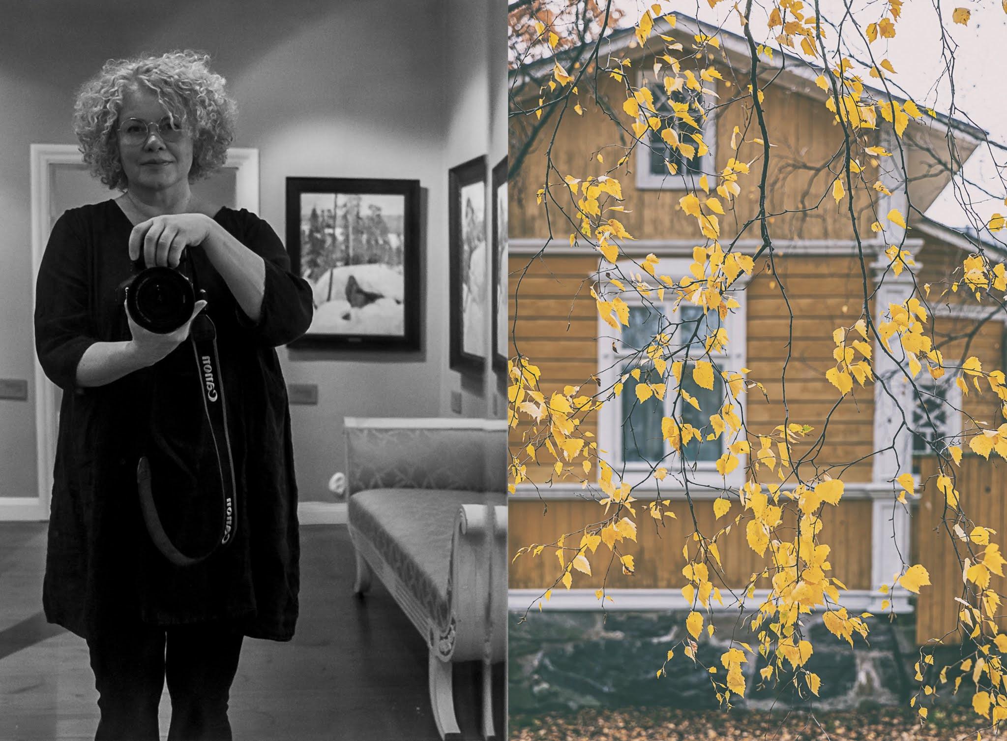 Rauma, Visitrauma, visitfinland, Finland, Satakunta, valokuvaaja, photographer, Frida Steiner, Visualaddict, Visualaddictfrida, blogi, valokuvausblogi, bloggaaja, Vanha kaupunki, Old town