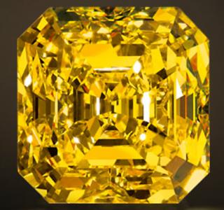 king cut diamond