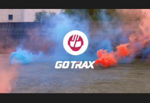 Gotrax Electric Scooters
