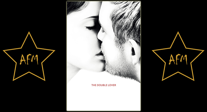 amant-double-the-double-lover-lamant-double
