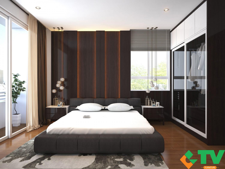 Bạn đã có ý tưởng để thiết kế nội thất cho căn hộ chung cư của mình chưa?