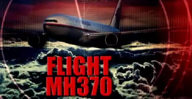 Δήθεν εξέλιξη στο μυστήριο του αγνοούμενου σκάφους της πτήσης MH370 μετά από 6 χρόνια