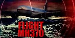 Ένα περιστατικό που ίσως ρίξει φως στην τραγωδία με την πτήση MH370 σημειώθηκε στην Αυστραλία, καθώς συντρίμμια από αεροπλάνο ξεβράστηκαν σε...
