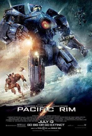 pacific_rim,war against monster,monster_against_human