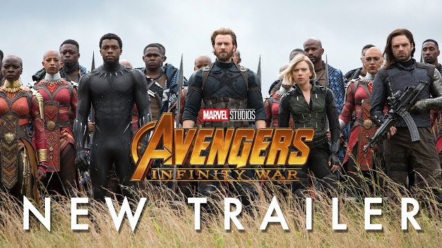 Avengers infinity war full movie download in hindi pagalworld filmyzila mp4 480p