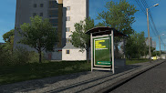 ets 2 real advertisements screenshots 13