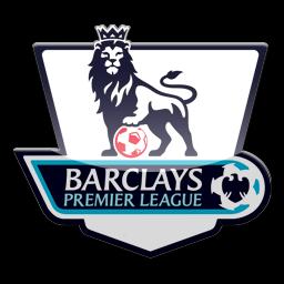 PES 2020 PS4 Option File Classic Premier League by PES Universe & Voitx9