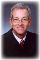 Judge Michael H. Watson