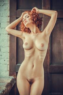 Wild lesbian - Ivan%2BWarhammer-d7f810c42ddcd84c767a069fc152fb42.jpg