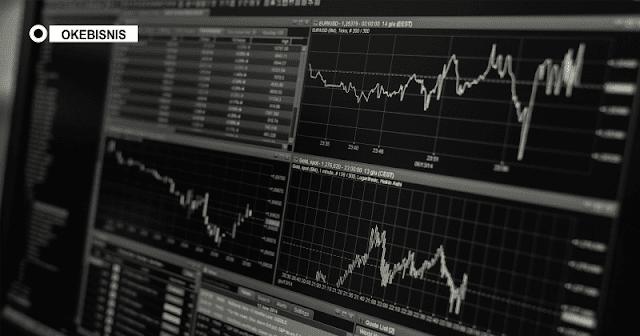 Investasi Modal Kecil dan Rendah resiko Untuk Pemula