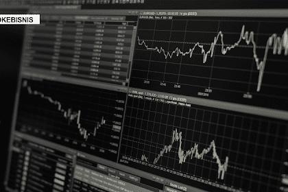 5 Investasi Modal Kecil Menguntungkan Bagi Pemula