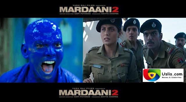 mardaani 2 cast, mardaani 2 full movie, mardaani 2 release date, mardaani 2 villain, mardaani 2 trailer, mardaani 2 based on which case, mardaani 2 real story, vishal jethwa mardaani 2,