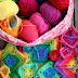 Prefeitura de Belo Jardim abre inscrições para curso gratuito de crochê