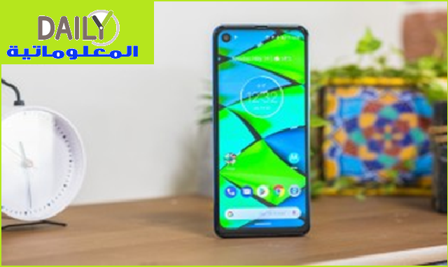 motorola,motorola one vision,motorola one,motorola one vision review,motorola one vision unboxing,motorola vision,motorola review,موتورولا ون,motorola one vision price,motorola one vision specs,موتورولا,motorola moto one,motorola one power,motorola one action,motorola one vision trailer,unboxing motorola one vision,motorola one vision español,motorola one vision first look