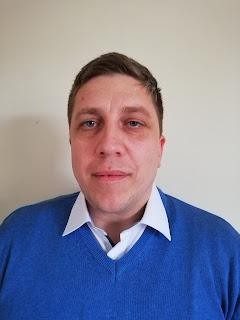 Accounting Technician Student Testimonial Alex Vintea