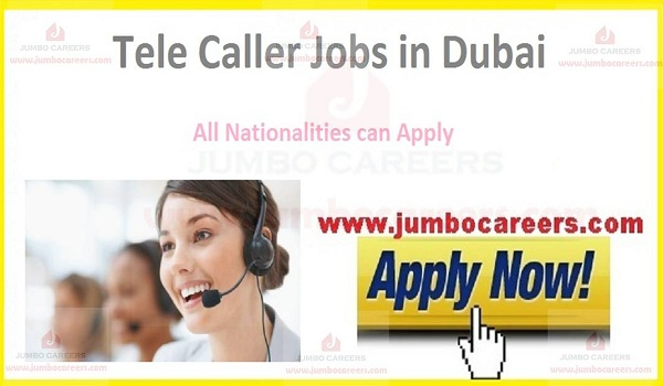 New jobs in Gulf countries, Female jobs in UAE,