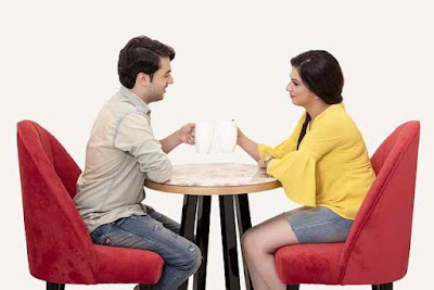 i want my ex back think twice reason of break-up