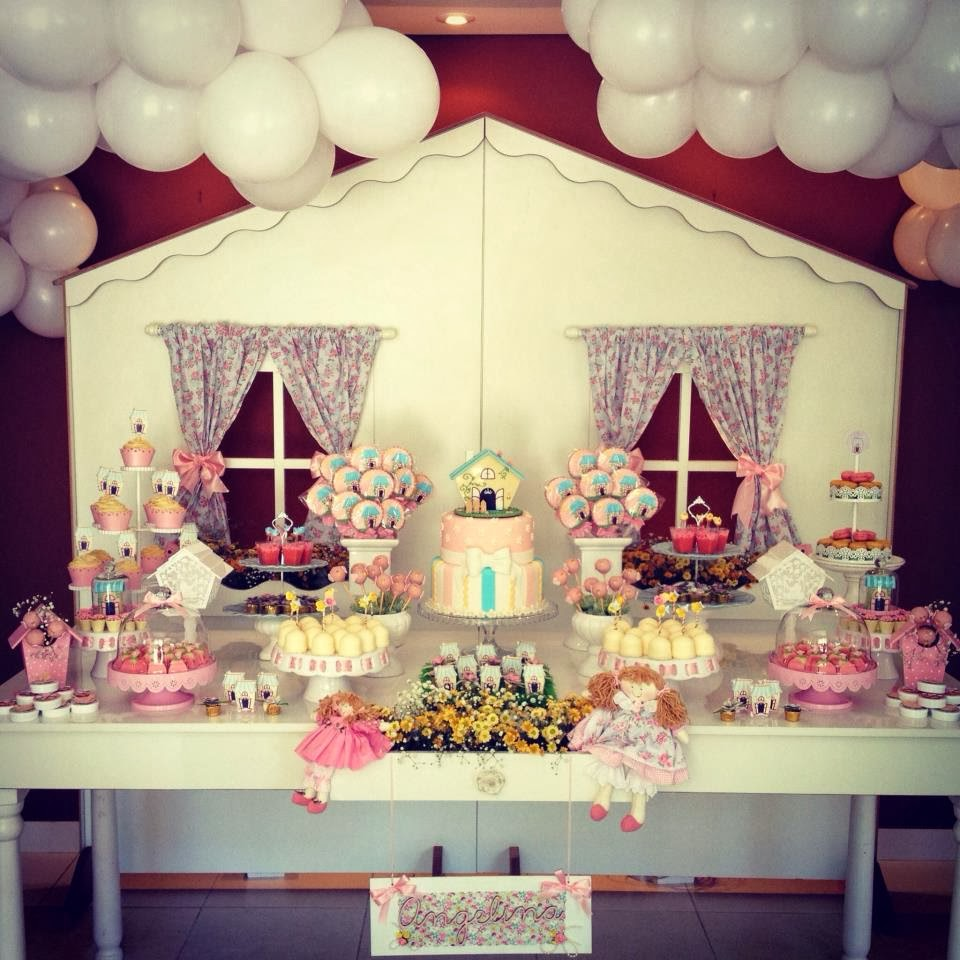 cha-casa-bonecas-mesa-bolo