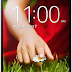LG G2 Ekran Kararma Sorunu Kesin Çözümü