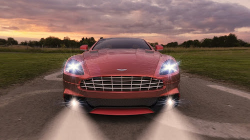 Daniel-Craig-Aston-Martin-11-Interesting-Facts-about-Famous-Car-Brands-that-will-drive-you-crazy