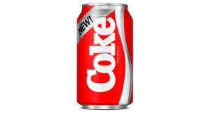 new-coke