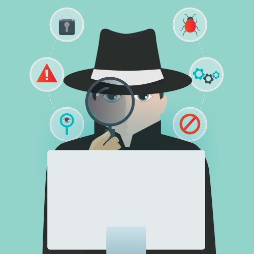 stalkerware como funciona