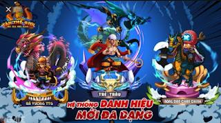 Tải game lậu mobile việt hóa 2020 Tân Thế Giới Trung Quốc Free Full Xài Vàng Thoải Mái