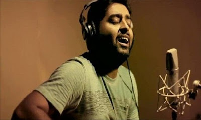 Arijit Singh HD Profile Pictures