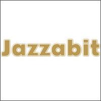 Jazz Abit