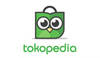 https://www.tokopedia.com/obatalamidenatur