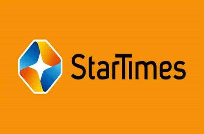 StarTimes Adds Action-Driven Hollywood Channel, TNT Africa, Jenifa's Diary