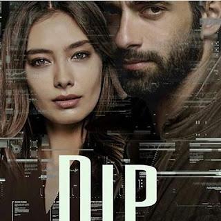 مسلسل القاع DIP