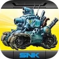 Metal Slug 3 Apk (MOD) Download for Android/PC