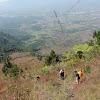 Ingin Mendaki Gunung Guntur? Baca Tips Berikut ini