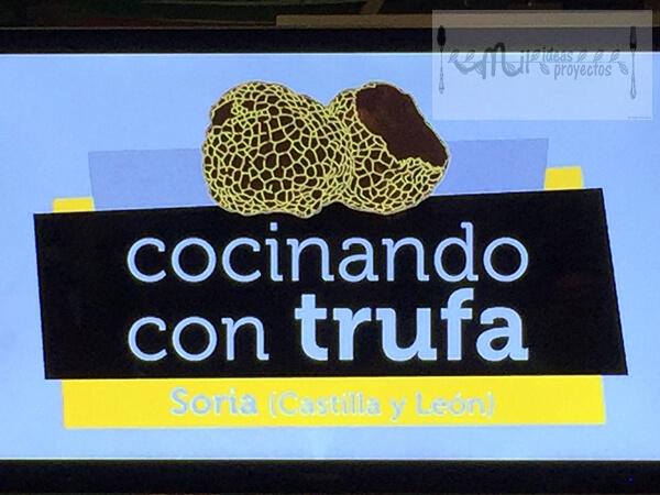 cocinando-trufa1
