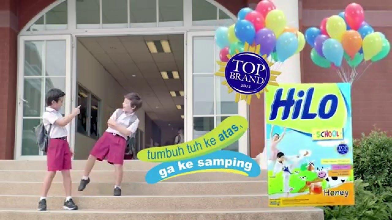 Daftar Harga Susu Hilo Peninggi Badan Terbaik Di Supermarket Ipa Teen Vanilla Caramel 750g