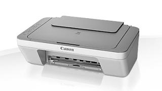 http://www.imprimantepilotes.com/2017/05/pilote-imprimante-canon-mg2450-windows.html