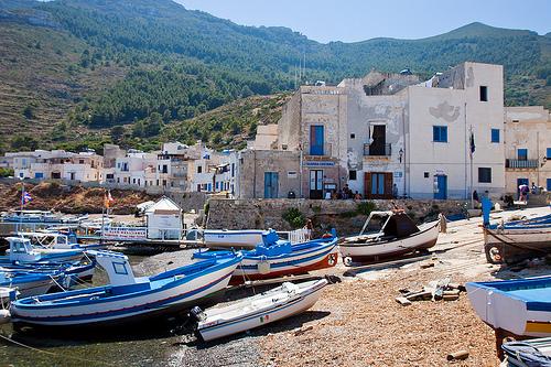 Marettimom Sicilia