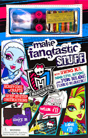 MH Make Fangtastic Stuff Media