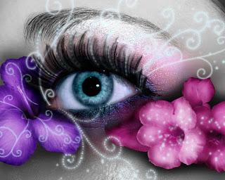 Eye Makeup Desktop Best Wallpapers