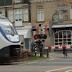 23-daagse werkzaamheden Naarden-Bussum/Weesp van start