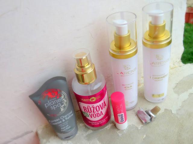 spotrebovana-kozmetika-recenzia