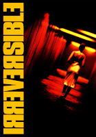 (18+) Irreversible 2002 French 720p BluRay