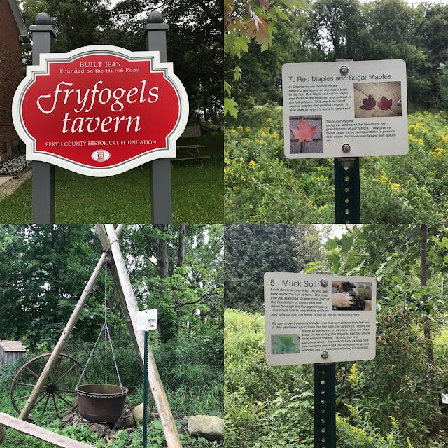fryfogel inn
