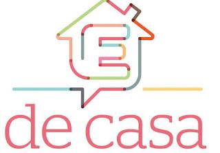 Receita de Galinha Guisada é de casa 06/07/2019 gshow.com/edecasa